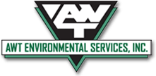 AWT Environmental Services, Inc.