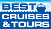 Best Cruises, Inc.