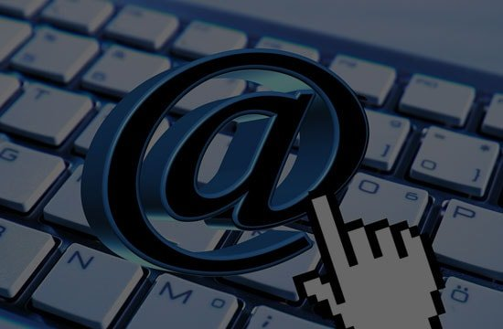 Protect Yourself from Email Phishing Scams