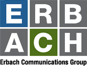 Erbach Communications Group