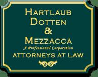 Hartlaub, Dotten & Mezzacca