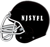 NJ Suburban Youth Football League