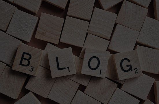 Should Your Website Have A Blog Section?