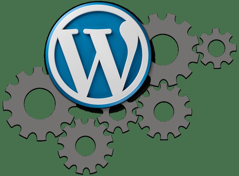 WordPress Development & Maintenance